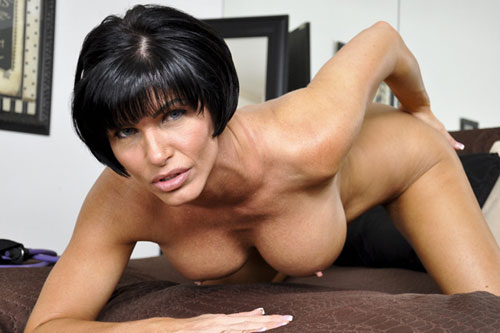 Cougar Mom Shay Fox Click Here For The Ultimate Milf Sex Videos!